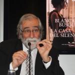 La Casa del Silenci Casa del Llibre 14022013 03